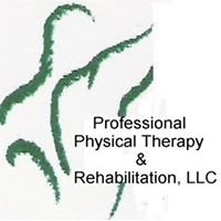 Professional Physical Therapy & Rehabilitation