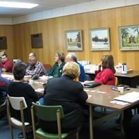 Wednesday Morning Chamber Tip Club Alliance, Ohio