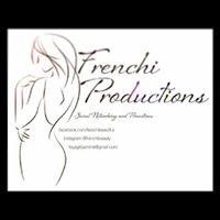 Frenchi Productions