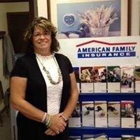Luann Eisley Agency - American Family Insurance Agent - Sioux City, IA