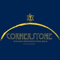 Cornerstone Praise and Worship Center