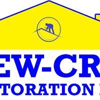 Brew-Crew Restoration