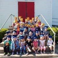 In the Beginning Preschool, Richfield, PA