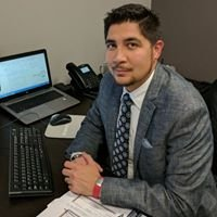 J.Miguel Davila Mortgage Consultant Nmls#217014  Texas & New Mexico