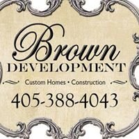 Brown Development, LLC