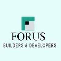 Forus builders