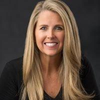 Julie Roback Real Estate Agent