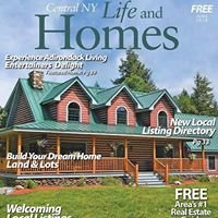 LifeandHomes-CentralNY