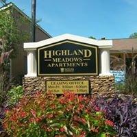 Highland Meadows Memphis