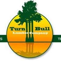 Turn Bull Lumber Company