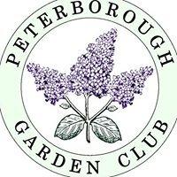 Peterborough Garden Club