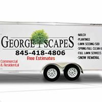 George-Scapes