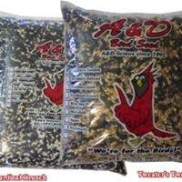 A & D Bird Seed and Farm Market