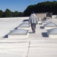 Windy City Roofing - Flat Roof Specialists