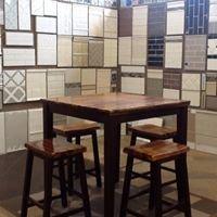 John P. Fischer Tiles Inc.