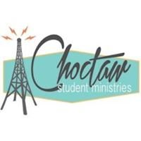 Choctaw Student Ministries