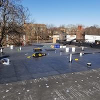A-1 Hedrick Roofing, LLC
