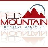 Red Mountain Natural Medicine