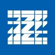 Zentech Incorporated