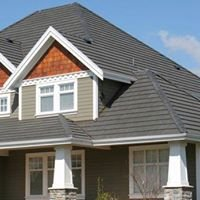 Guaranteed Roofing & Building Maintenence