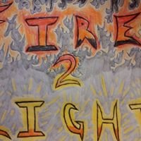 Fire to Light Student Ministries