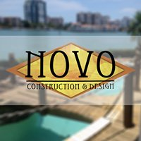 NOVO Construction
