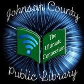 Johnson County Public Library