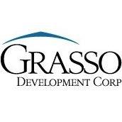 Grasso Development Corp