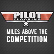 Pilot Flooring