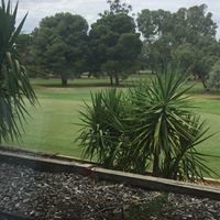 Renmark Golf and Country Club