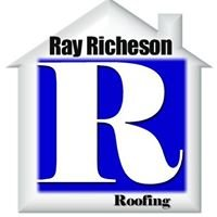 Ray Richeson Roofing