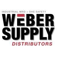 Weber Supply Company Inc.