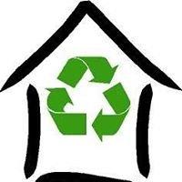 ReNew  Reclaimed Building Materials
