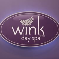 Wink Day Spa Limited