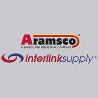 Aramsco & Interlink Supply - Austin