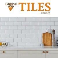 Global Tiles Ltd