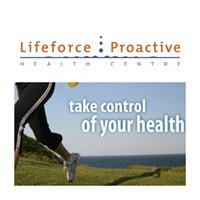 Lifeforce Proactive Health Centre