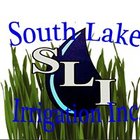 South Lake Irrigation Inc.