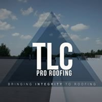 TLC Pro Roofing