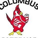 Columbus High School (Wisconsin)-Class of '85