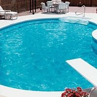 Bailey Brothers Pools