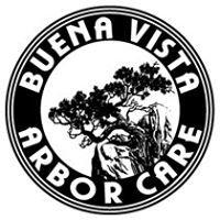 Buena Vista Arbor Care