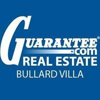 Guarantee Real Estate Clovis