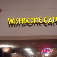 Wishbone Cafe