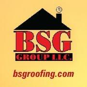 BSG Roofing