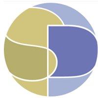 Shelgin Partners Recruiting Agency