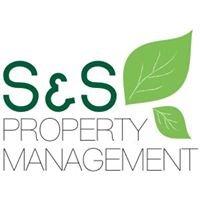 S&S Property Management, Peoria