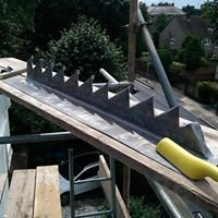 AngelStar Roofing Free estimates- Kent and South East London