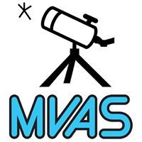 Mohawk Valley Astronomical Society - MVAS