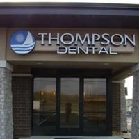 Thompson Dental Muskego